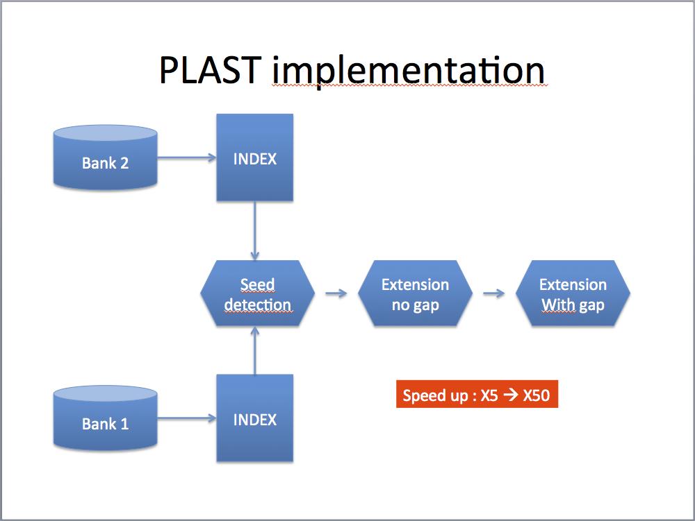 plast_algorithm